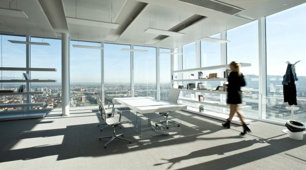 lago-at-work_banca-intesa_uffici-moderni